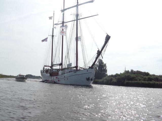 Holland7.JPG
